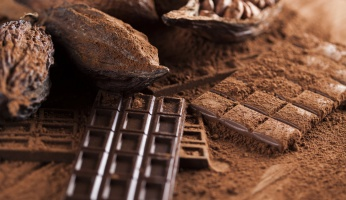 An in-depth review of the survival uses for chocolate.