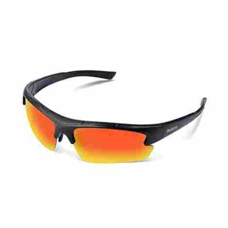 49f2e948a0 10 Best Cycling Sunglasses Reviewed in 2019