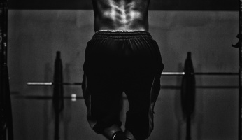 An in-depth review of how to build muscle.