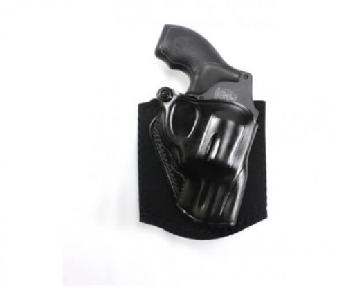 Galco Ankle Glove/Ankle Holster