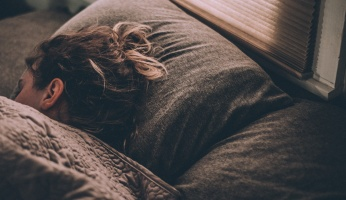 An in-depth review of the 5 stages of sleep.