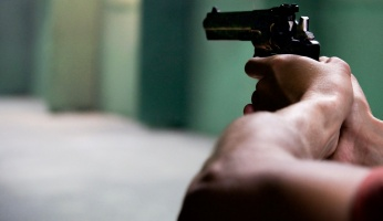 A comprehensive review of the most important criterion you should look for before you purchase a pistol.