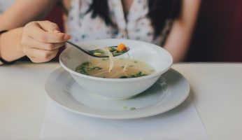 An in-depth review of bone broth benefits.