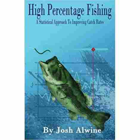 7. High Percentage Fishing