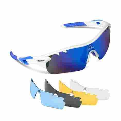 9dd531ca52b 10 Best Cycling Sunglasses Reviewed in 2019