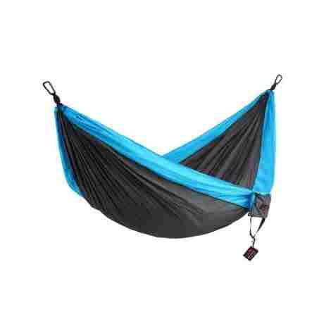 9. Honest Outfitters Camping