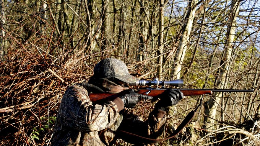 Things That Often Get Overlooked When Planning Hunting Trips