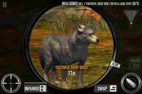 hunting-games3