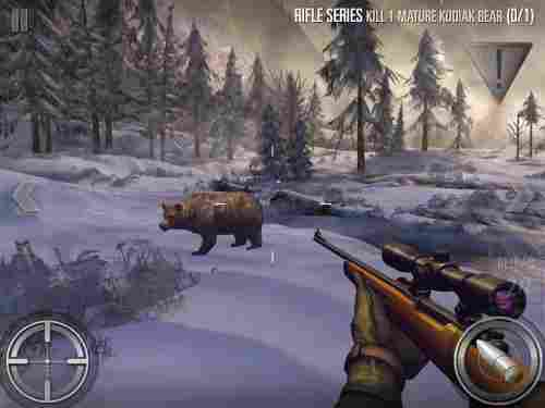 hunting-games4