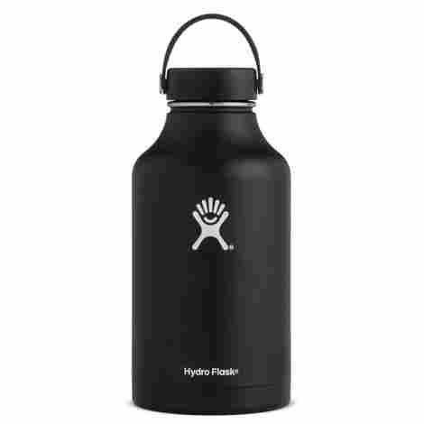 1. Hydro Flask Double Wall