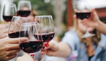 An in-depth review of how to make wine.