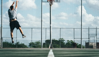 An in-depth review of the top basketball drills.