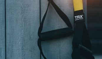 An in-depth review of the benefits and risks of suspension training.