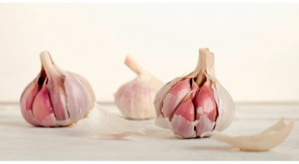 An in-depth review of the health benefits of garlic.