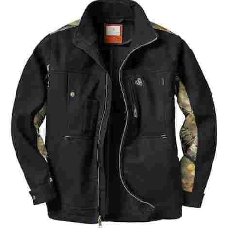 6. Legendary Whitetails Lightweight Workwear Jacket