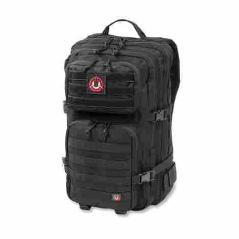 10. Orca Tactical Backpack