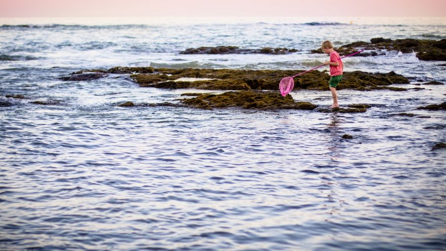 An in-depth guide on fishing for kids and how to make this popular past time part of your hobbies.