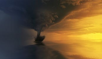 An in-depth review of what to do in a tornado to ensure you survive.
