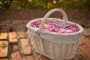 An in-depth review of the best picnic baskets available in 2018.