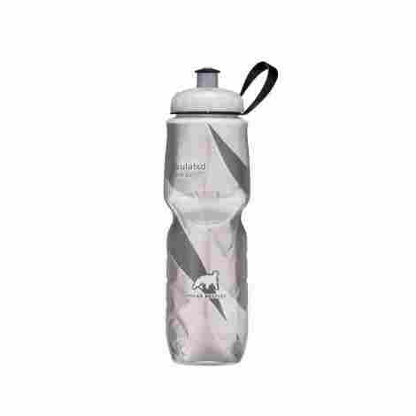 2. Polar Bottle Insulated