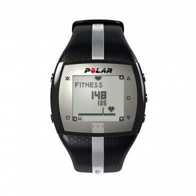 An in-depth review of the Polar FT7 heart rate monitor.