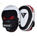 RDX Punch Mitts