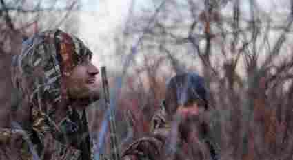An in-depth guide on why it is important to take a hunting course.