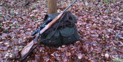 Best .308 Rifles Reviewed & Rated for Quality