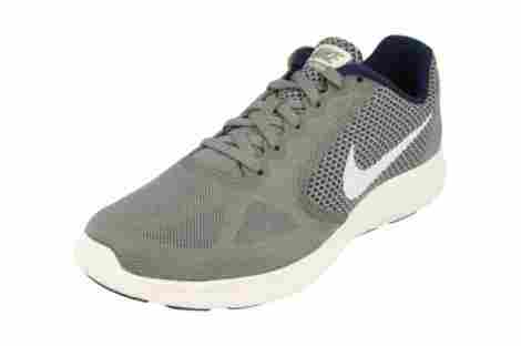 2. Nike Revolution 3 Running Shoe