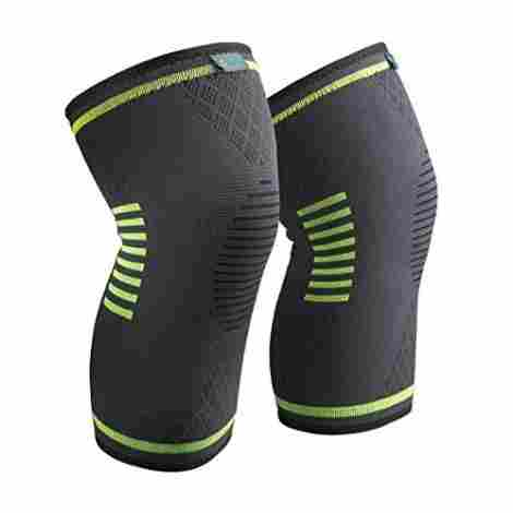 4. Sable Knee Brace Support