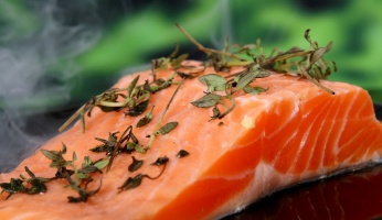 An in-depth guide on how to cook salmon.
