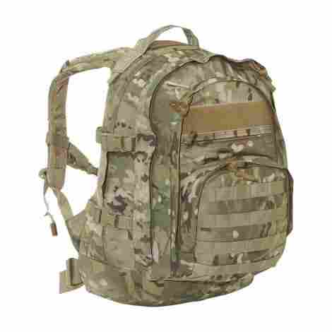 20 Best Camo Backpacks Reviewed in 2019  eb6cc41b1bb9c