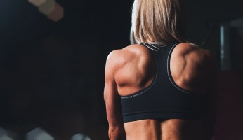 An in-depth review of sandbag exercises.