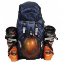 Select Sportbags Teampack