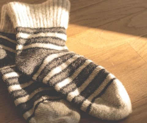 An in-depth review for various smelly feet cure ideas.