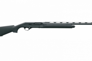 An in-depth review of the Stoeger M3500 shotgun.