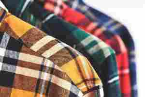 An in depth review of flannel shirts in 2018