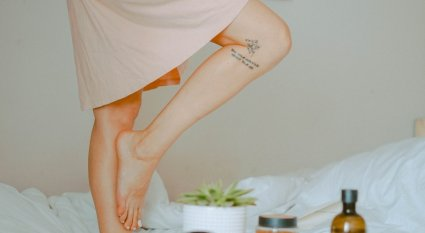An in-depth guide on how to prevent and treat thigh chafing.
