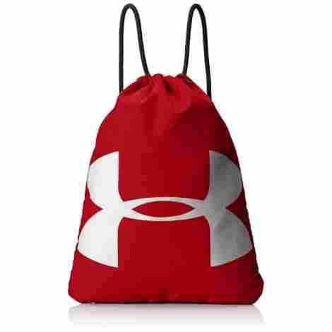 4. Under Armour Ozsee