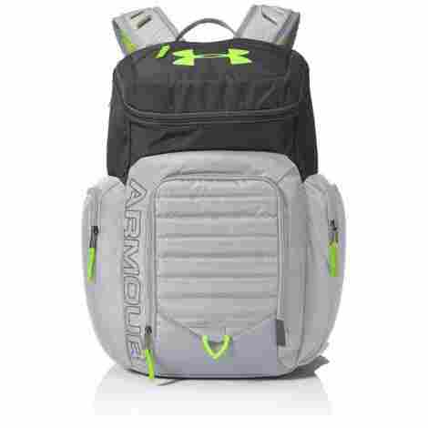 Buy personalized under armour backpack   up to 78% Discounts f03e781075
