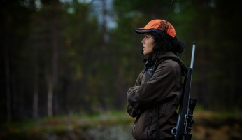 An in-depth guide on sport hunting and what you need to know.